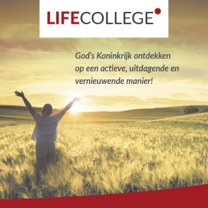 Life College cover
