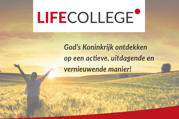 Life-College-cover